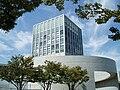 Univ-of-Hyogo-Akashi10.jpg
