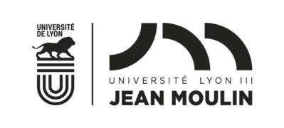 Université Jean Moulin Logo.png
