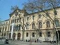 Universitat P1370873.jpg