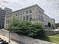 University of Memphis IMG 2833 Cecil C Humphreys School of Law.jpg