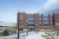 University of Nevada Reno 2009.jpg