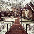 University of Richmond School of Law.jpg