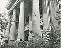 Univerzitetska biblioteka u Beogradu 10.jpg