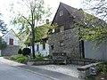 Untere Dorfstr. 13, Kist 4.jpg