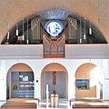 Unterhaching St. Alto (kath.) (14).jpg