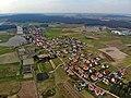 Untermembach Luftaufnahme (2020).jpg