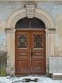 Untersiemau oberes Schloss Tür 3180639.jpg