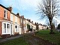 Uppleby, Easingwold - geograph.org.uk - 628940.jpg