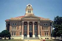 Upsom County Georgia Courthouse.jpg