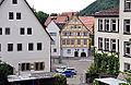 Urach Schlossmühle und Beginenhaus.jpg