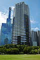 Urbanlife Kobe Sannomiya the tower01-r.jpg