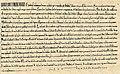 Urkunde-1227-Levern.jpg