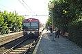 Urnieta estación2.jpg