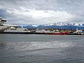 Ushuaia port.jpg