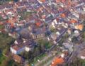 Uslar Graftplatz1.jpg