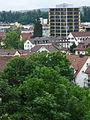 Uster - Zentrum - Schloss IMG 3484.jpg