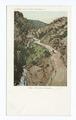 Ute Pass, Manitou, Colo (NYPL b12647398-62975).tiff