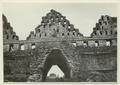Utgrävningar i Teotihuacan (1932) - SMVK - 0307.g.0088.tif