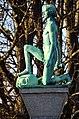 Utoquai - 'David' (Ivar Johnsson) 2014-03-12 16-57-22.JPG