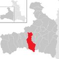 Uttendorf im Bezirk ZE.png