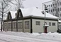 Uusikatu 27 Oulu 20210129.jpg