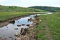 Uvac Lake, Pešter (Pester plateau) 7396.NEF.jpg
