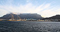 V&A Waterfront, Cape Town wza.jpg
