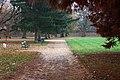 Várpark, Sárvár - IMG 0047 - Flickr - jns001.jpg