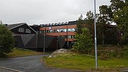 Värmdö kommunhus.jpg