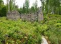 Västansjö hytta 2013 06.jpg