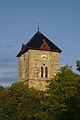 Vår frue kirke, Mariakirken 5.jpg