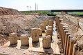 Výstavba D3 0309-I most Bošilec 0784.jpg