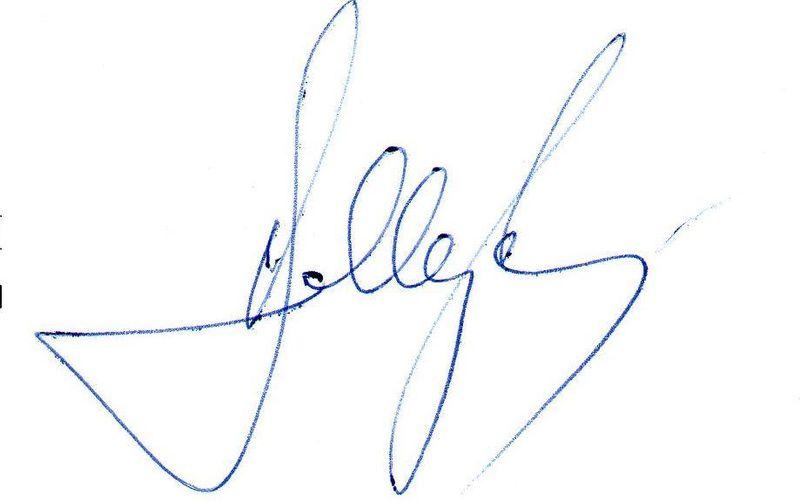 V.Medvedchuk.signature.JPG
