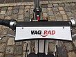 VAG Rad Schoppershof 04.jpg