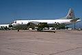 VAQ-33 GD-130 WEB (4832433448).jpg
