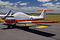 VH-HAW Piper PA-38-112 Tomahawk II (8681815450).jpg
