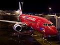 VH-VBU - c-n 30288 - 737-76Q - Virgin Blue - Sydney (8337255857).jpg