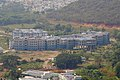 VIMS as seen from Kailasagiri.jpg