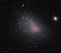 VISTA's view of the Small Magellanic Cloud.jpg