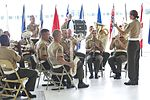 VMFAT-501 Homecoming - Marine Corps Air Station Beaufort Homecoming 140711-M-XK446-025.jpg
