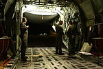 VMGR-252 Pre-Flight Checks 141118-M-SW506-020.jpg