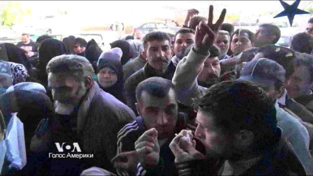 Файл:VOA News in Russian 2012-12-21 - Syrian refugees are preparing for a difficult winter.ogv