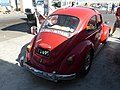 VW 1300 (37440304802).jpg