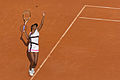 V Williams - Roland-Garros 2012-IMG 3714.jpg