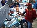 Vacinação em Passira (49829771196).jpg