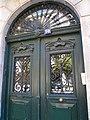 Valladolid - Puerta 07.jpg