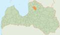 Valmieras novada karte.png