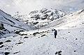Valtellina (110006415).jpeg