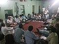 Van Bodh workshop in Gadchiroli 1.jpg