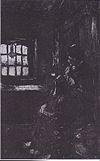 Van Gogh - Bäuerin beim Strümpfestopfen.jpeg